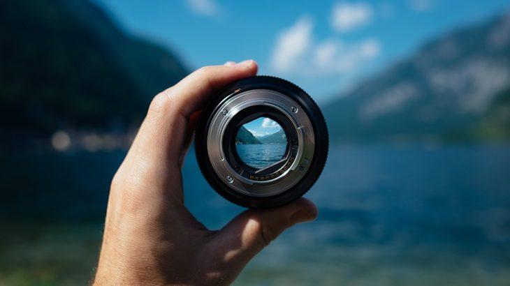 プロが教える!【カメラ技術】一眼レフカメラのしぼり設定