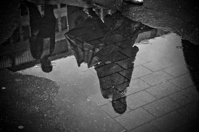 雨のスナップ撮影で注意することまとめ