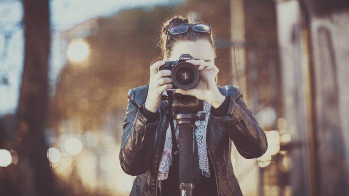 結婚式のカメラマンを頼む時に失敗しない方法